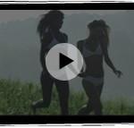 IST (Infection Sexuellement Transmissible) voir la vidéo