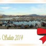 PACE E SALUTE 2014 - AIUTU CORSU