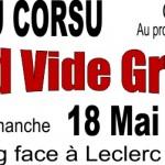Bientot - Vide Grenier 2014