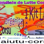 Journée Mondiale 2014 de Lutte contre le Sida - BOISSON / KIT LOVE