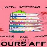 CONCOURS D'AFFICHES 2015 ORGANISE PAR AIUTU CORSU