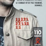 SIDACTION 2017 / les 24 - 25 - 26 MARS