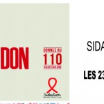 SIDACTION - le 23, 24, 25 mars 2018