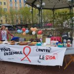 5/6/7 Avril : SIDACTION 2019