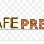Aiutu Corsu et son café Prev