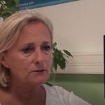 Reportage TV PAESE Juillet 2019