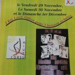 COMMUNIQUE DE PRESSE / JOURNEE MONDIALE DE LUTTE CONTRE LE SIDA 2019